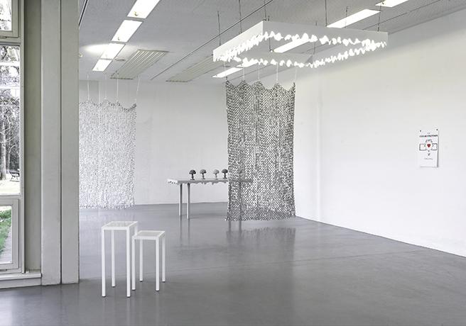 2_exhibitionviews_shop-4_a_web