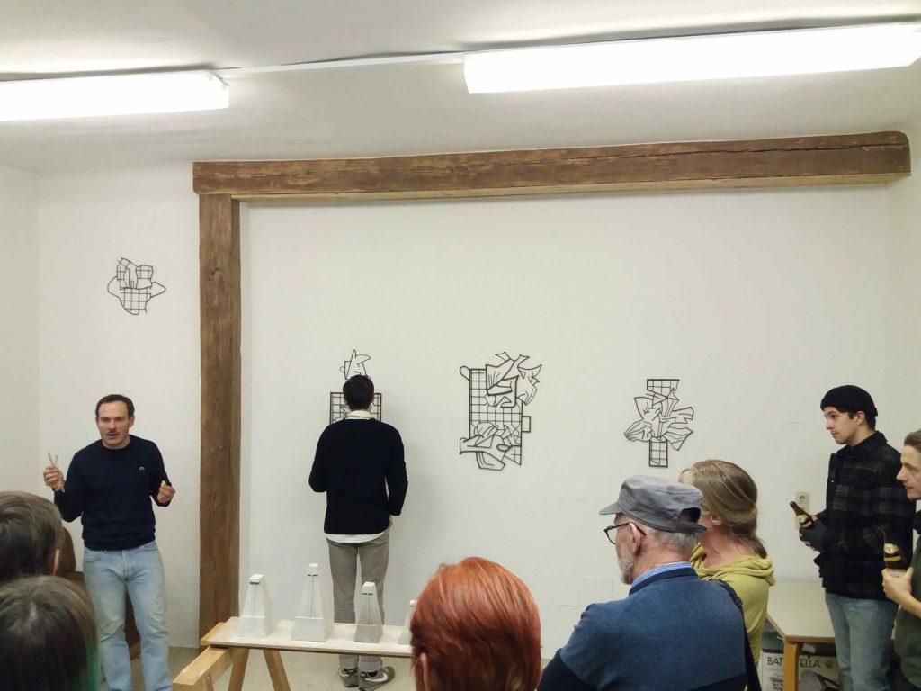 atelier_schillerstrasse_2020_material_talk_chramosta_7