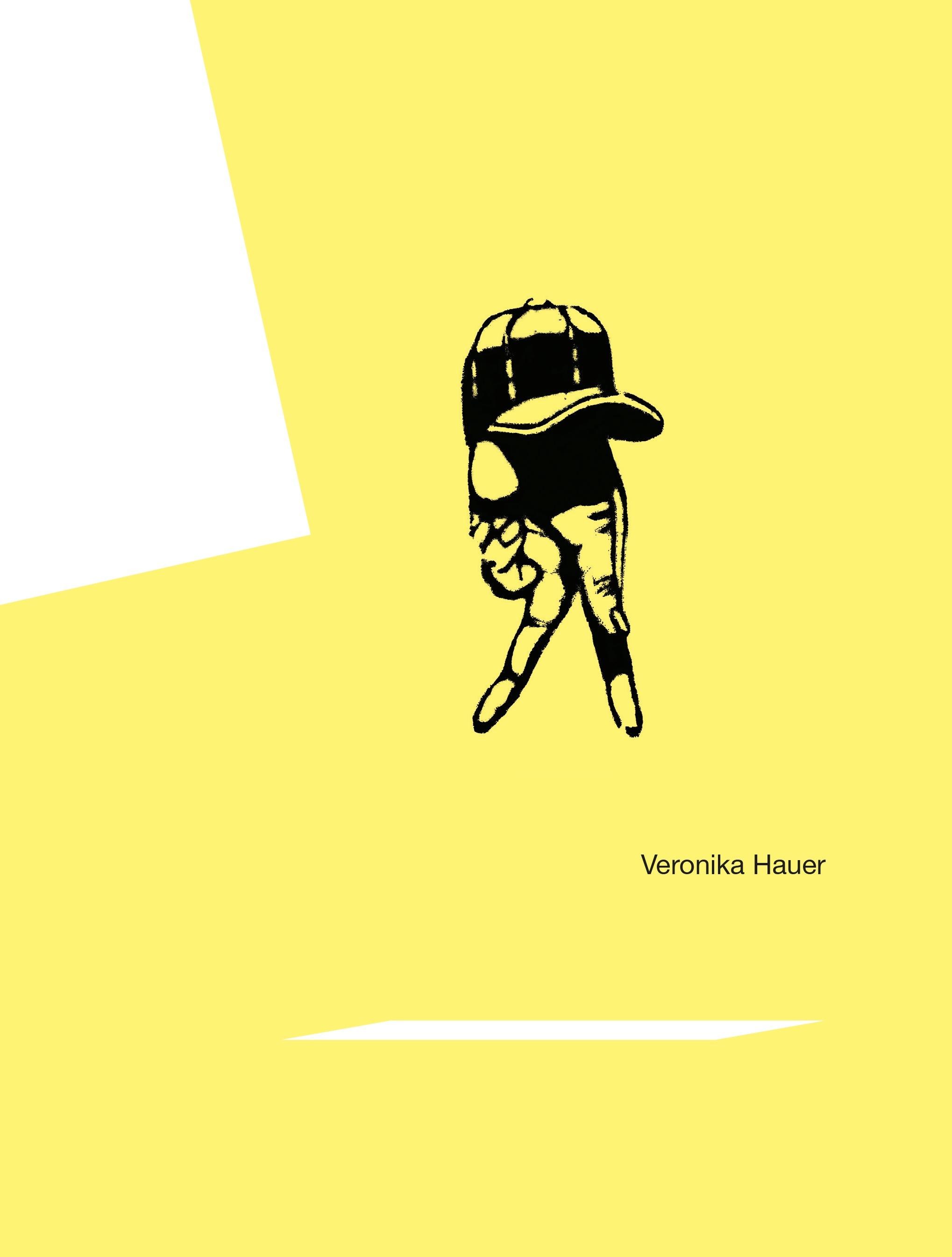 veronika_hauer_cover_book
